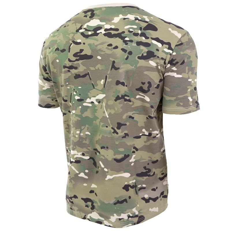 mil tec t shirt multitarn sklep militarny. Black Bedroom Furniture Sets. Home Design Ideas