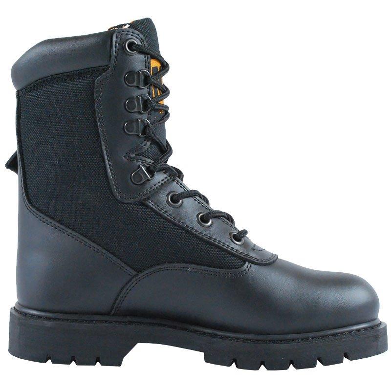 mil tec tactical ma1 boots black sklep militarny milworld pl