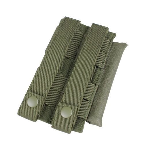 Condor Shock Stop for Plate Carrier & Vest Olive