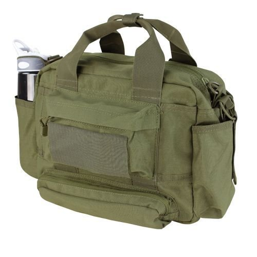 Condor Tactical Response Bag Olive