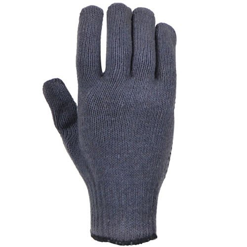 Great Day Gloves Spando Gray