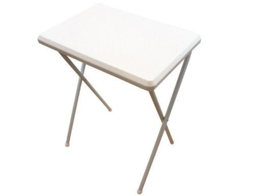 Highlander Travel Foldable Table Small