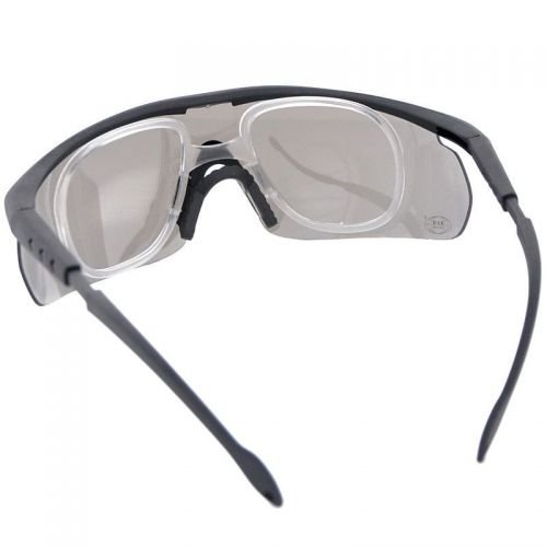 Max Fuchs Army Sports Goggles Storm