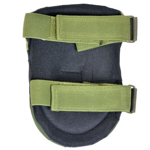 Mil-Tec Knee Pads CCE