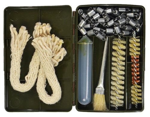 Mil-Tec Weapon Cleaning Kit 7.62/7.92