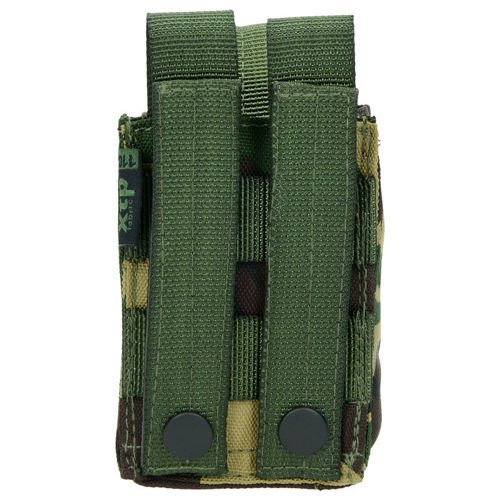 Pro-Force Grenade Pouch DPM