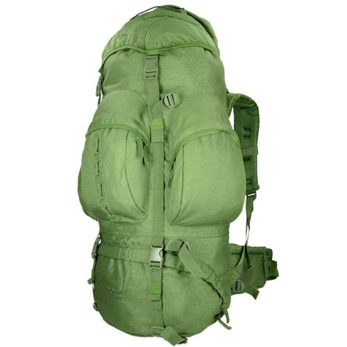 Pro-Force New Forces Backpack 66L Olive