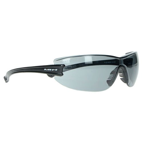 Swiss Eye Tactical Eyewear F-22 Tinted