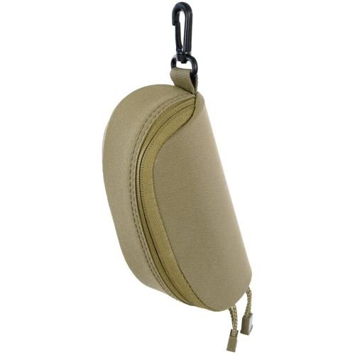 Condor Etui na Okulary Sunglasses Case Coyote