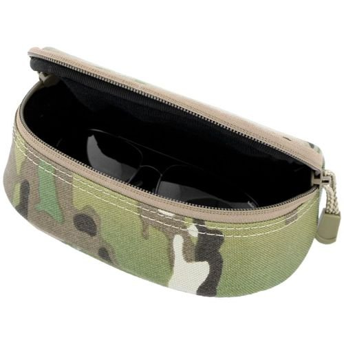 Condor Etui na Okulary Sunglasses Case Multicam