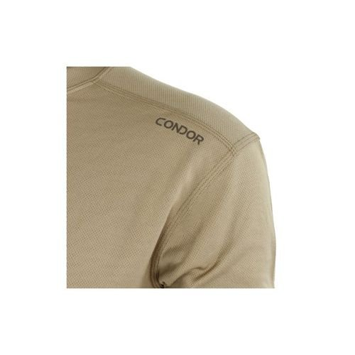 Condor Koszulka T-Shirt Maxfort Training Coyote