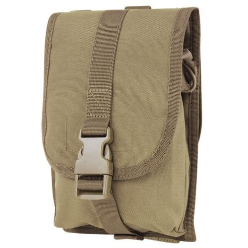 Condor Ładownica Small Utility Pouch Coyote