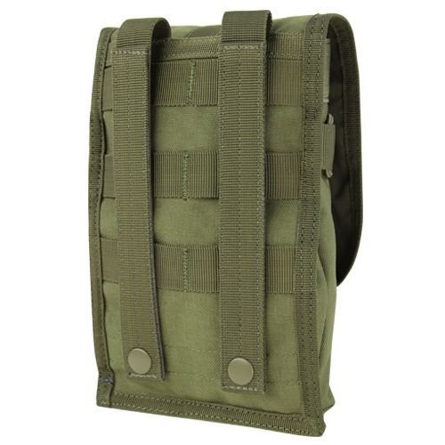 Condor Ładownica Small Utility Pouch Oliv