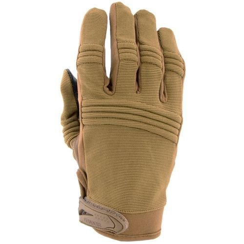 Condor Rękawice Taktyczne Tactician Tactile Gloves Coyote