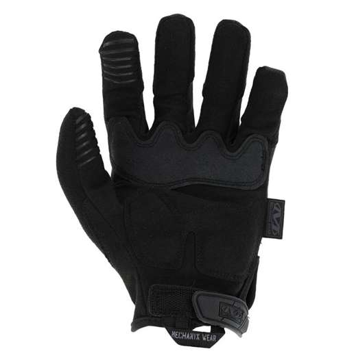 Mechanix Wear Rękawice M-Pact Covert Czarne
