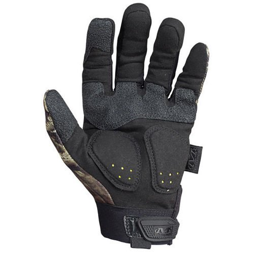 Mechanix Wear Rękawice M-Pact Mossy Oak