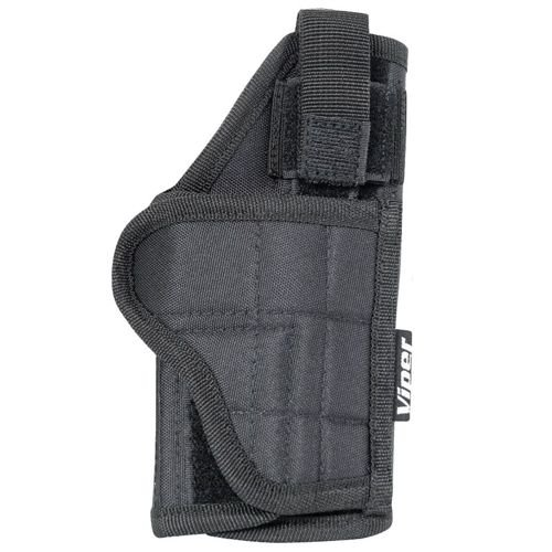 Viper Kabura Regulowana Modular Adjustable Holster Czarna