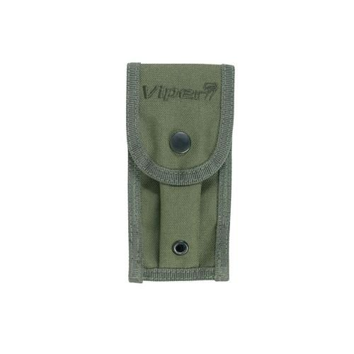 Viper Ładownica Pistol Mag Pouch Oliv