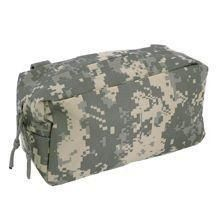 UCP (At-Digital)