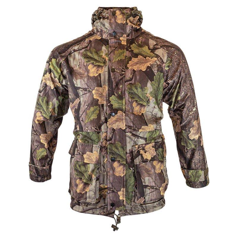 """NEW Cardigan Weardale /""""Jack Pyke/"""" Mens; Hunting Jacket; Hunting Jacket"""