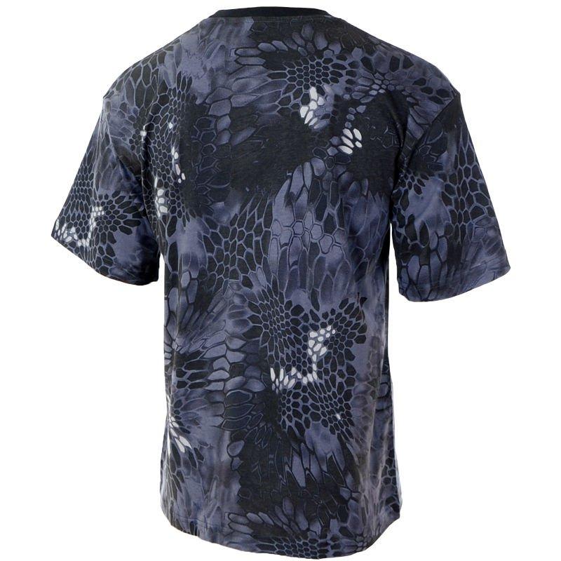 e950379e75b657 MFH Koszulka T-shirt Kryptek Typhon   Milworld.pl