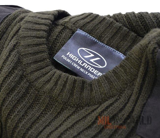Augusta Sportswear Intermediate Elite Multi-Sport Sock One/_Size White
