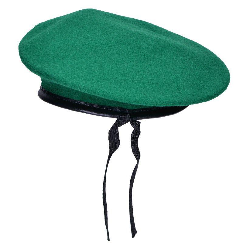 Mil-Tec boina verde