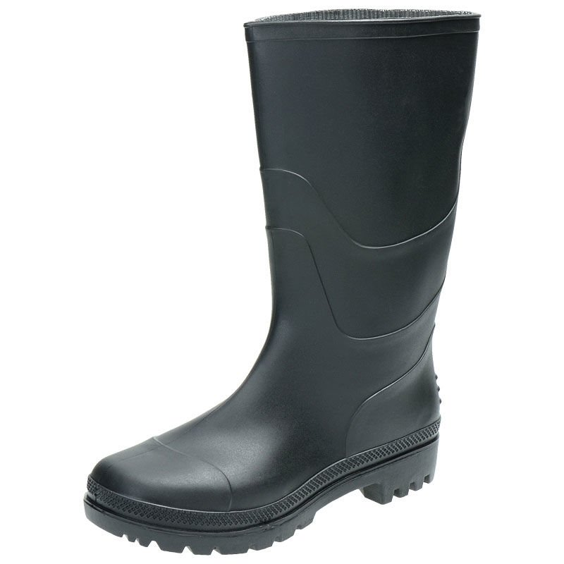 WARM LONG SOCKS FOR BOOTS Felt  2-14 UK wellington rubber boots waders women men