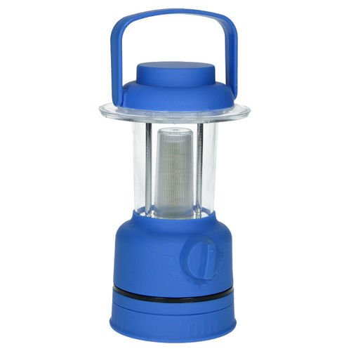 Highlander Tourist Lamp 12 LEDs
