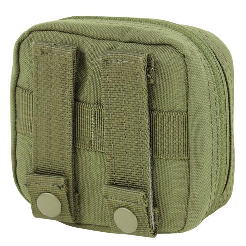 Condor Ładownica 4x4 Utility Pouch Olive