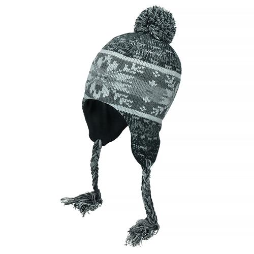 e9fb7feb8cb Cold Weather Caps - Milworld Outdoor Store  3