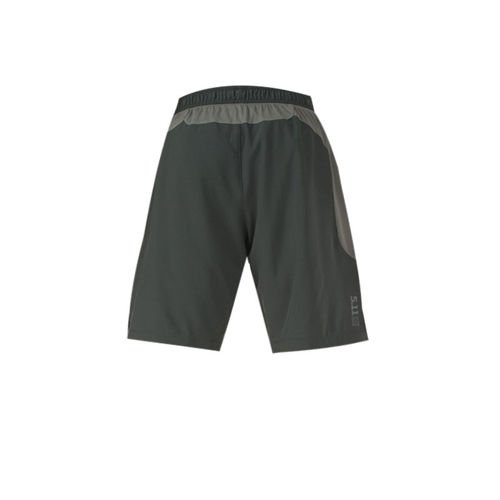 5.11 Szorty Recon Training Short Scorched Earth