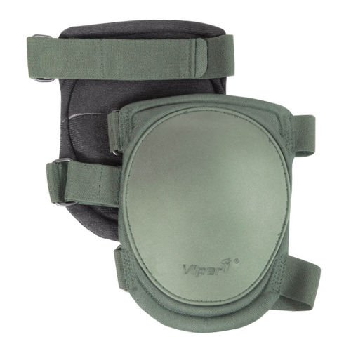 Viper Knee Pads Special Ops Olive