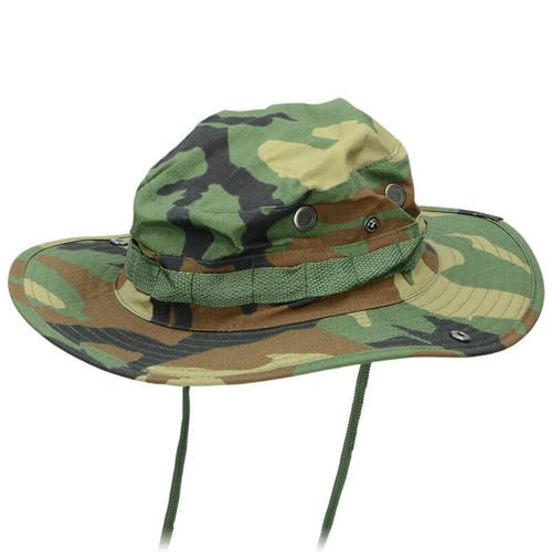 833173c0eb173 Hats - Milworld Outdoor Store