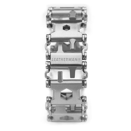 Leatherman Bracelet Multitool Trade