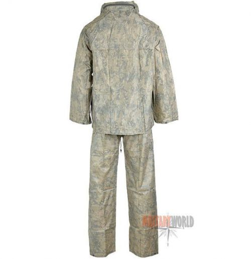 Mil-Tec Rain Suit UCP (At-Digital)