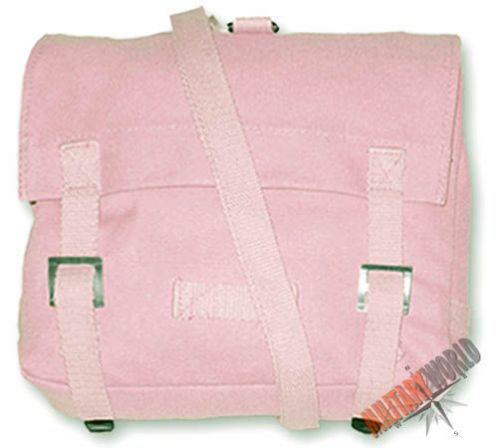 Surplus Shoulder Bag Pink