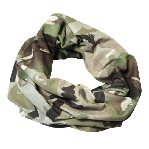 Viper Tactical Snood Multicam