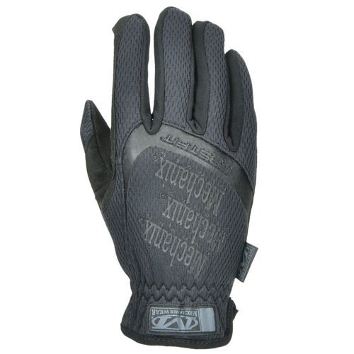 Mechanix Wear Rękawice Antistatic Fast Fit Covert Czarne