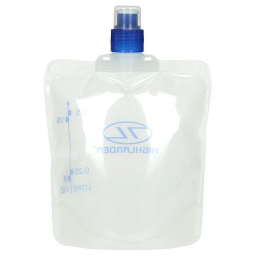 Highlander Sack for Water Liquiflex 0.5L
