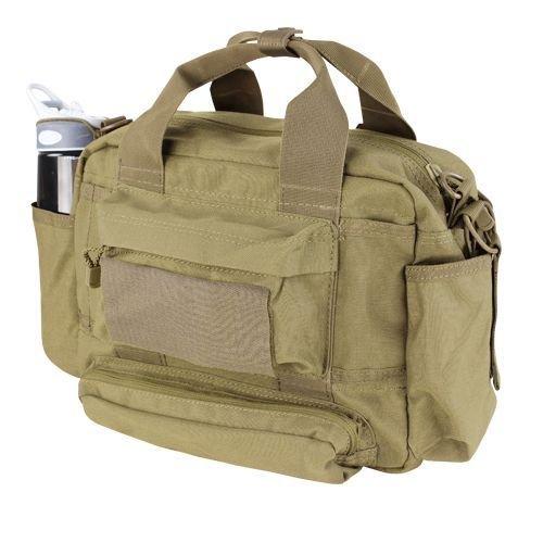 Condor Tactical Response Bag Coyote