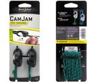 Nite-Ize Carabiners Tightening CamJam Small 2 pcs with Cords
