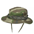 MFH US GI Ripstop Bush Hat CCE