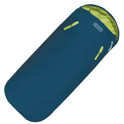 Sleephuggersz children's sleeping bag
