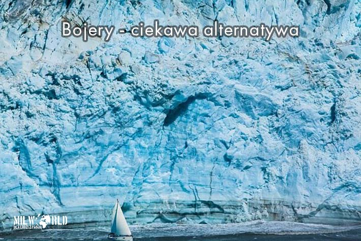 Bojery – ciekawa alternatywa