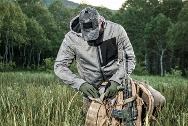 Condor tactical backpacks