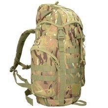 Highlaner New Forces Backpack 33L HMTC