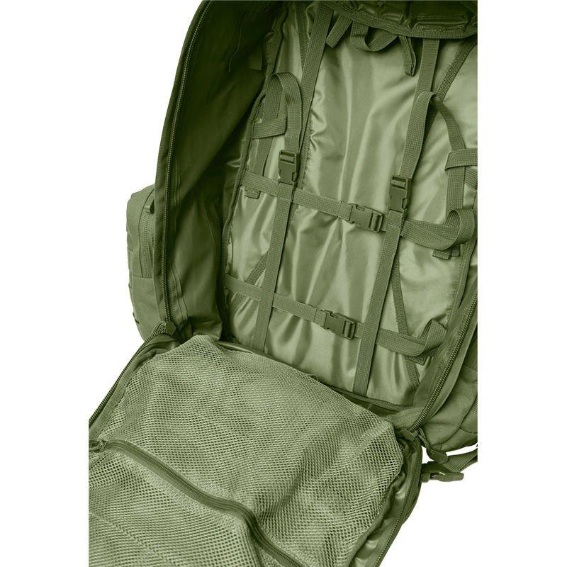 d87d63165e24 ... Brandit US Cooper 3-Day Pack Backpack 50L Olive Drab ...