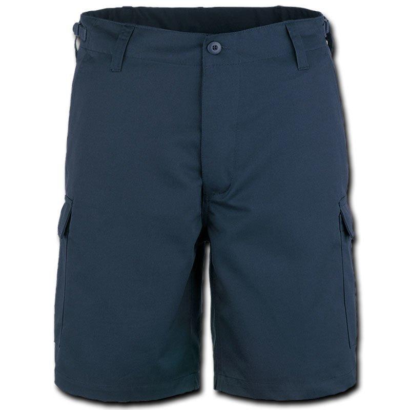 Brandit US Ranger Pantaloncini Marina
