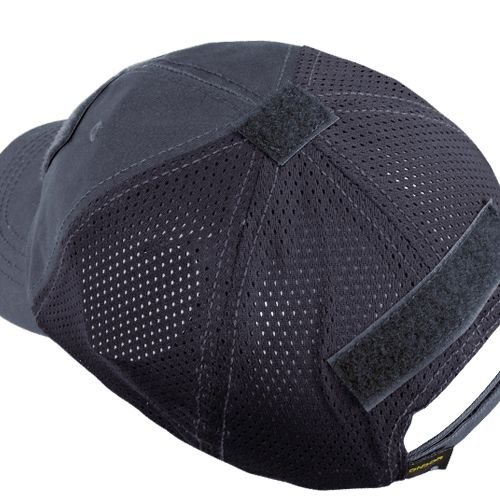 d36a82d525dc5 ... netherlands condor mesh tactical cap navy blue 9280b 90041
